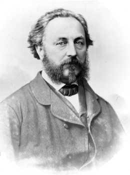 Robert-Gerwig